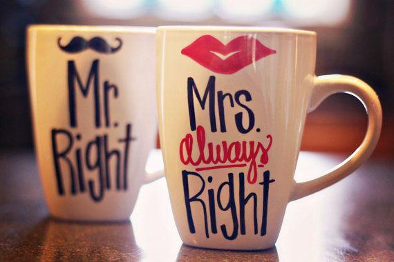 mugs-personalizados-para-parejas