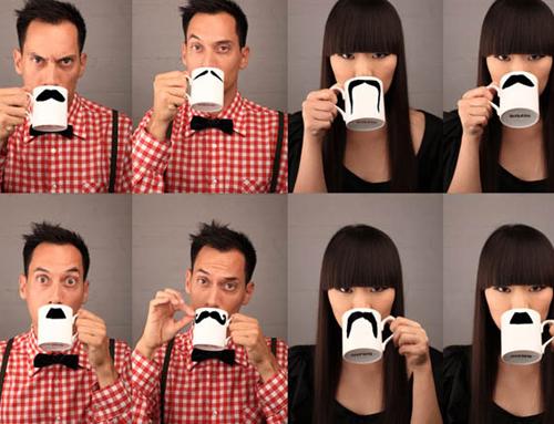 mustache-mugs-1