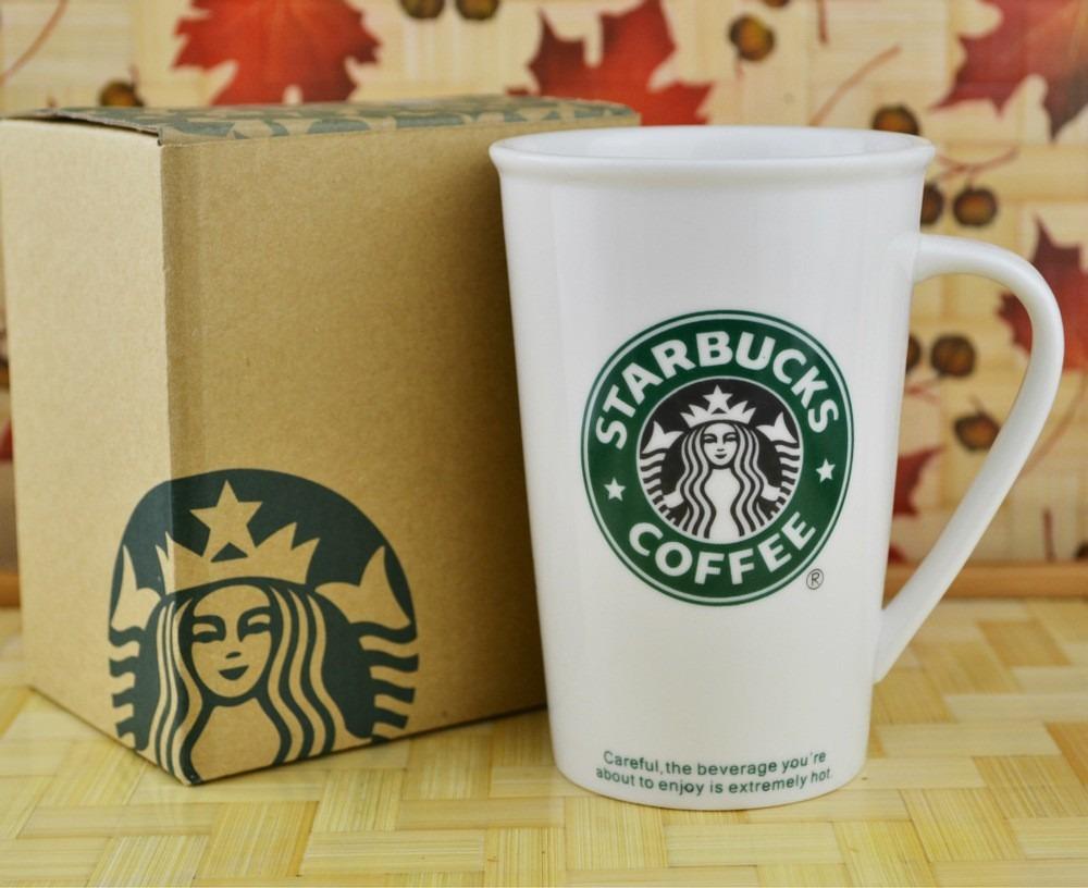 Tazas personalizadas para vender y publicitar tu empresa - Taza termica para cafe ...