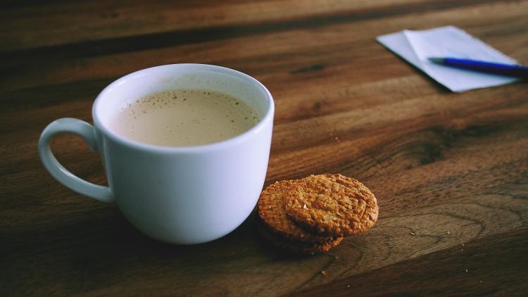 Curiosidades del desayuno