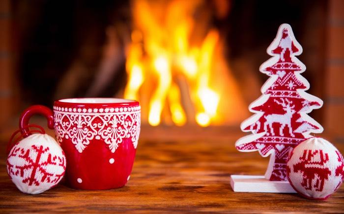 Regalos de Navidad para tus empleados