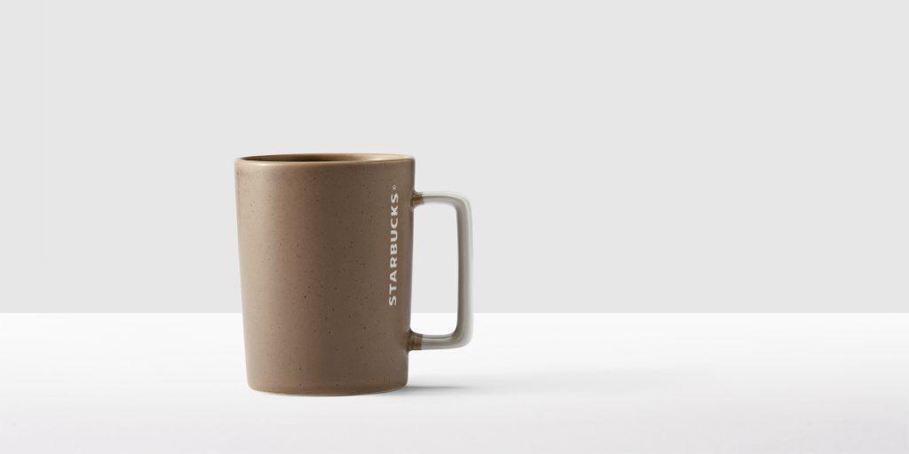 Tu café de Starbucks, más barato si te llevas tu taza de casa