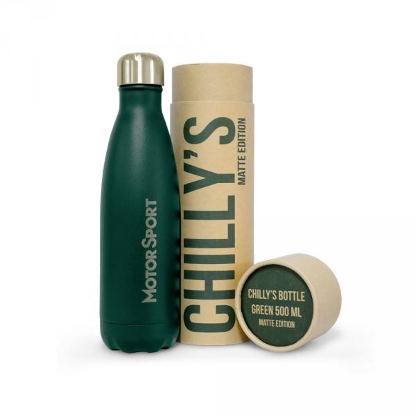 Tazas take away personalizadas y botellas reutilizables, aliadas en la lucha contra el plástico