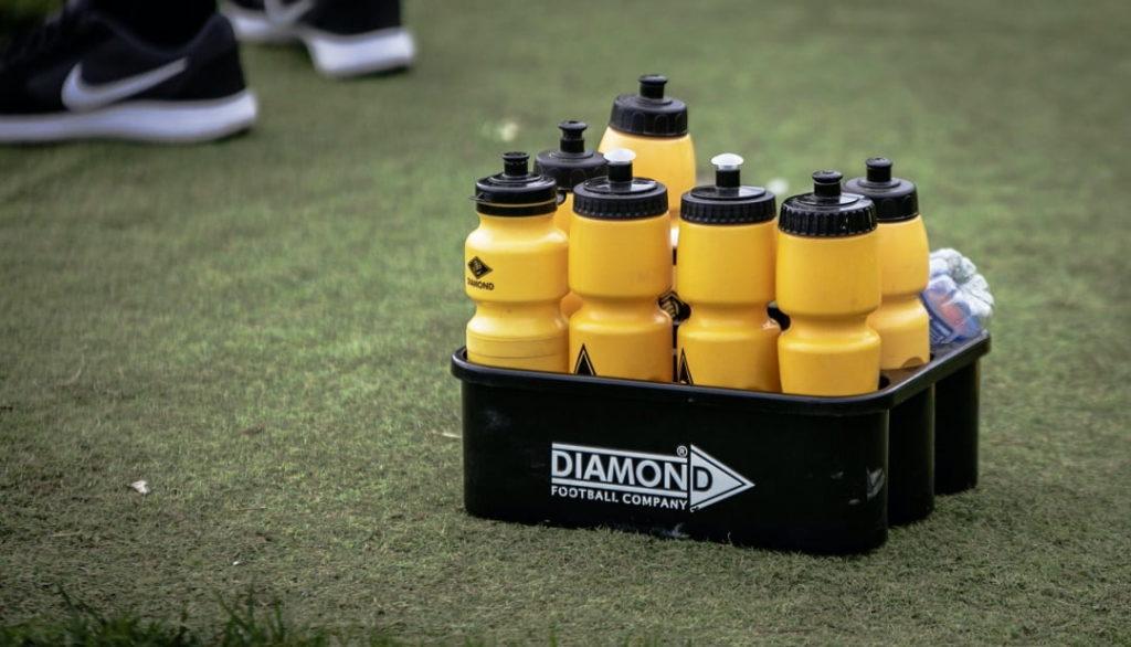 botellas de deporte personalizadas