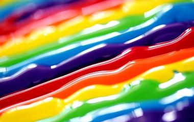colores publicidad tazas