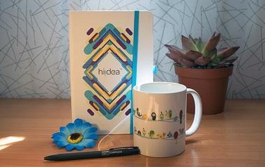 pack regalo tazas personalizadas