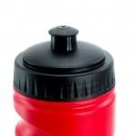 Botellas deportivas personalizables