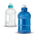 Botellas deportivas grandes promocionales