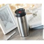 Vasos café para llevar personalizados