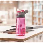 Botellas de plástico para niños personalizadas