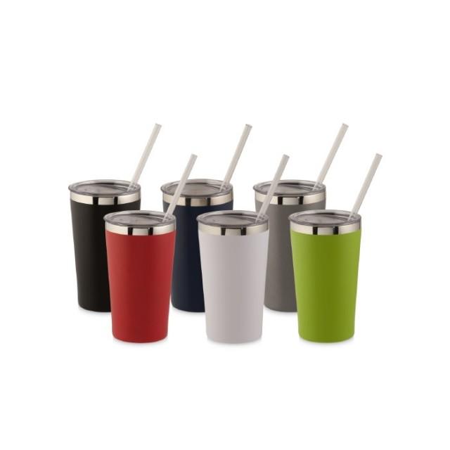 Vasos de café para llevar personalizados