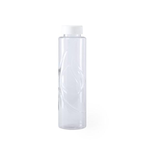 Botellas compostables personalizadas