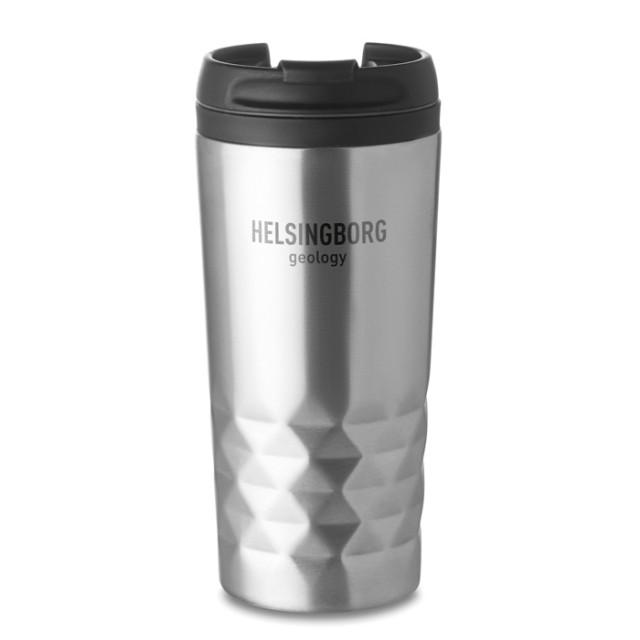 Vasos para café personalizados