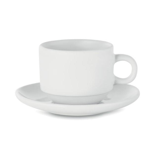Tazas café personalizadas