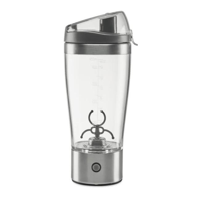 shakers de tritán personalizados