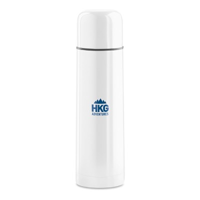 Termo publicitario disponible en diferentes colores (500ml)