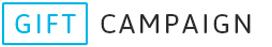 GiftCampaign Tazas Personalizadas Empresas