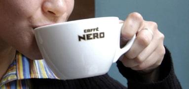 Tazas personalizadas con logo para merchandising