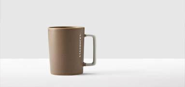 tazas personalizadas de Starbucks para comprar